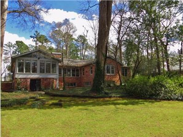 5 bed 4 bath Single Family at 30 Buford St Sumter, SC, 29150 is for sale at 295k - 1 of 46
