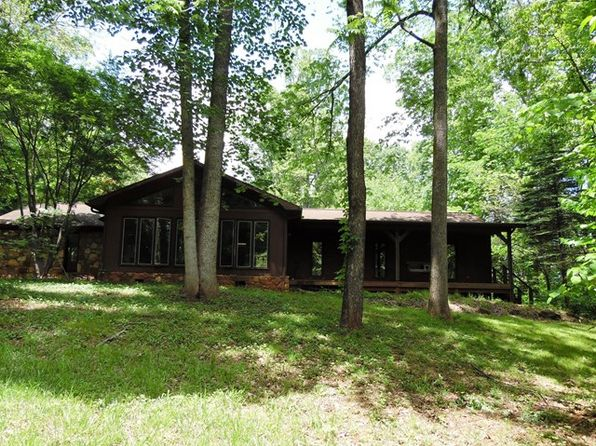 3 bed 2 bath Single Family at 1218 Spooky Hollow Rd Marion, NC, 28752 is for sale at 350k - 1 of 25