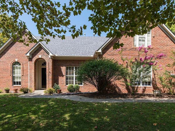4 bed 3 bath Single Family at 3105 Comanche Trl Lexington, KY, 40503 is for sale at 275k - 1 of 42