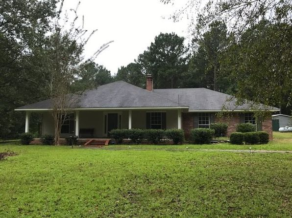 3 bed 2 bath Single Family at 947 Joe Dear Rd Harrisville, MS, 39082 is for sale at 190k - 1 of 36