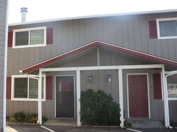 2 bed 1 bath Condo at 720C Old County Rd Brookings, OR, 97415 is for sale at 155k - 1 of 11
