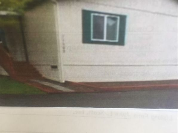 3 bed 2 bath null at 11309 126th St E Puyallup, WA, 98374 is for sale at 60k - google static map