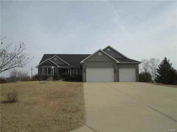 5 bed 4 bath Single Family at 16 Kelly Dr Granite City, IL, 62040 is for sale at 390k - 1 of 69