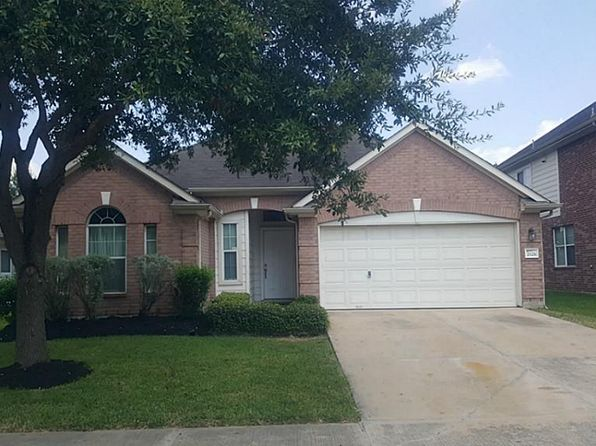 4 bed 2 bath Single Family at 2126 Chelsea Vale Dr Fresno, TX, 77545 is for sale at 178k - 1 of 21
