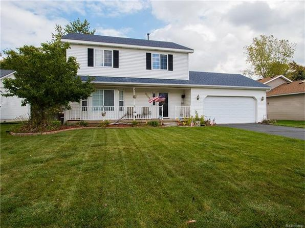 3 bed 1.5 bath Single Family at 2628 Onagon Trl Waterford, MI, 48328 is for sale at 179k - 1 of 12