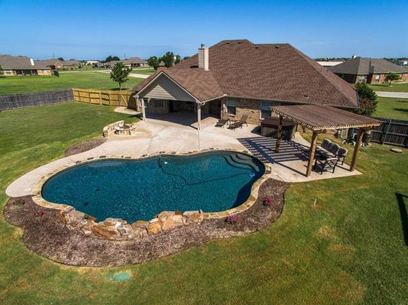 4 bed 2 bath Single Family at 2201 Keller Creek Dr Haslet, TX, 76052 is for sale at 379k - 1 of 26