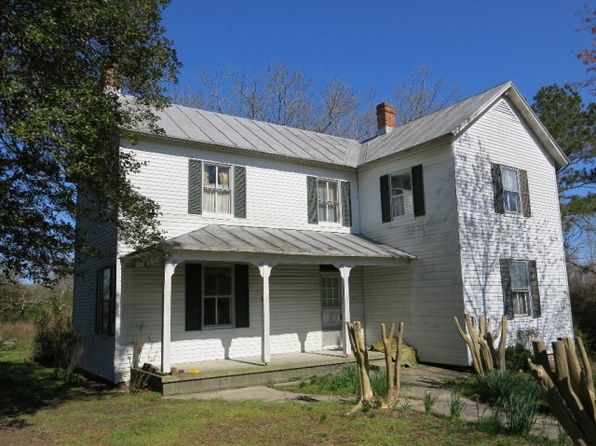 4 bed 1 bath Single Family at 79 Canal Rd Warsaw, VA, 22572 is for sale at 75k - 1 of 25