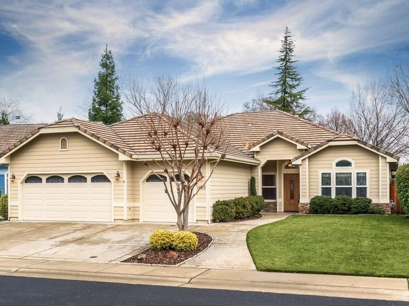 4 bed 3 bath Single Family at 1615 Misty Wood Dr Roseville, CA, 95747 is for sale at 525k - 1 of 21