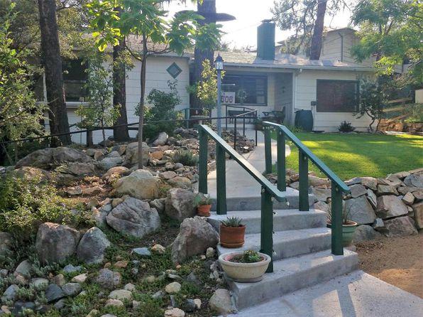 3 bed 2 bath Single Family at 506 Ellenwood Dr Prescott, AZ, 86303 is for sale at 355k - 1 of 38