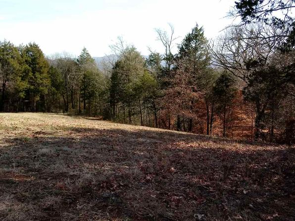 null bed null bath Vacant Land at  HURRICANE WAY NEWPORT, TN, 37821 is for sale at 100k - 1 of 7