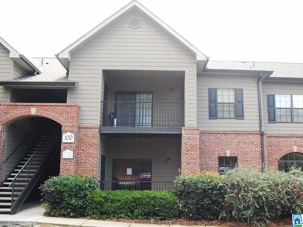 2 bed 2 bath Condo at 107 Sterling Oaks Dr Hoover, AL, 35244 is for sale at 123k - 1 of 20