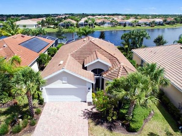 3 bed 2 bath Single Family at 15071 Lure Trl Bonita Springs, FL, 34135 is for sale at 450k - 1 of 25