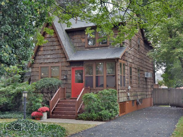 4 bed 2 bath Single Family at 49 Palm St Hillsdale, NJ, 07642 is for sale at 425k - 1 of 40