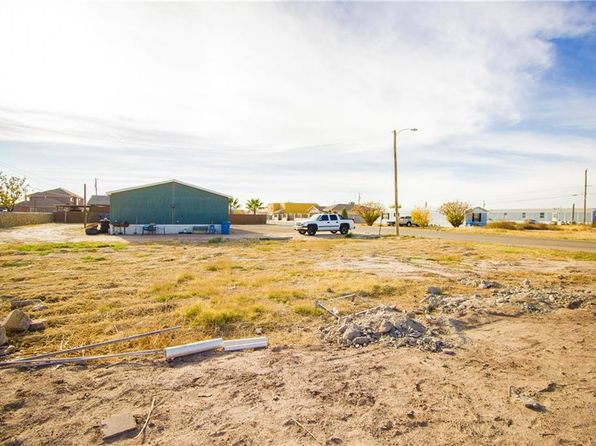 null bed null bath Vacant Land at 370 Schley Clint, TX, 79836 is for sale at 55k - 1 of 5