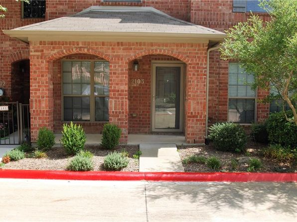 3 bed 2 bath Condo at 575 S Virginia Hills Dr McKinney, TX, 75070 is for sale at 225k - 1 of 27