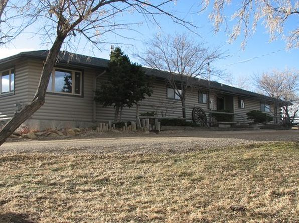 3 bed 2 bath Single Family at 37 Musser Rd Cody, WY, 82414 is for sale at 489k - 1 of 38