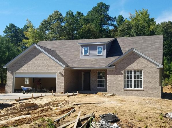 3 bed 2 bath Single Family at 120 Hummingbird Ln Byhalia, MS, 38611 is for sale at 143k - 1 of 3