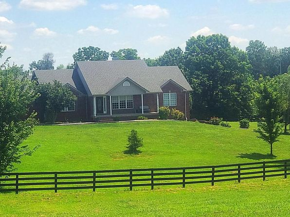 4 bed 3 bath Single Family at 97 Stanton Way Pendleton, KY, 40055 is for sale at 355k - 1 of 33