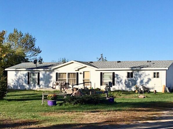 3 bed 2 bath Mobile / Manufactured at 217 2nd St Newport, NE, 68759 is for sale at 100k - 1 of 16