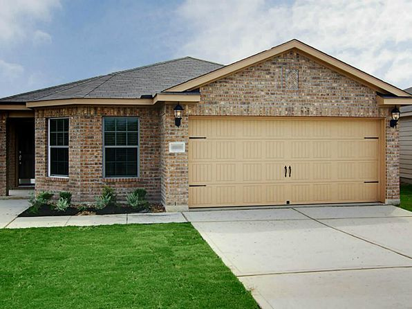 4 bed 2 bath Single Family at 2322 Heath Ridge Ln Rosenberg, TX, 77469 is for sale at 193k - 1 of 6
