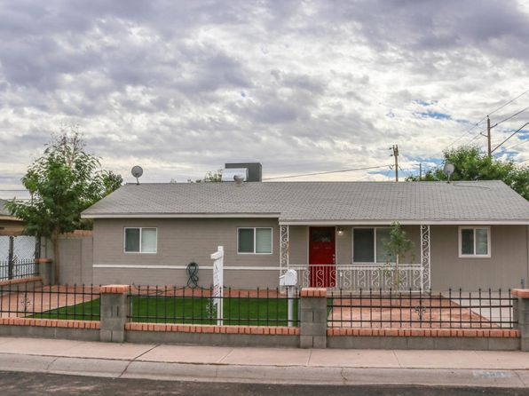 4 bed 2.75 bath Single Family at 5041 W Flynn Ln Glendale, AZ, 85301 is for sale at 200k - 1 of 62