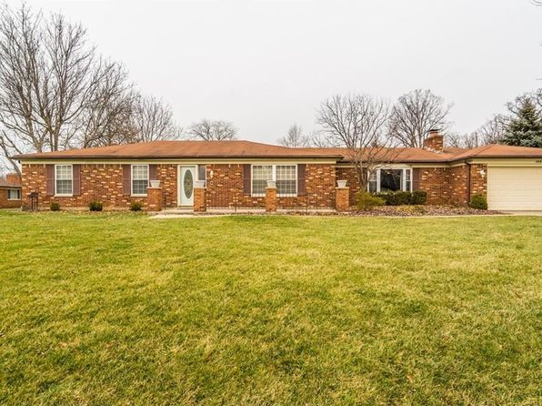 3 bed 3 bath Single Family at 1695 Yalta Rd Beavercreek, OH, 45432 is for sale at 240k - 1 of 38