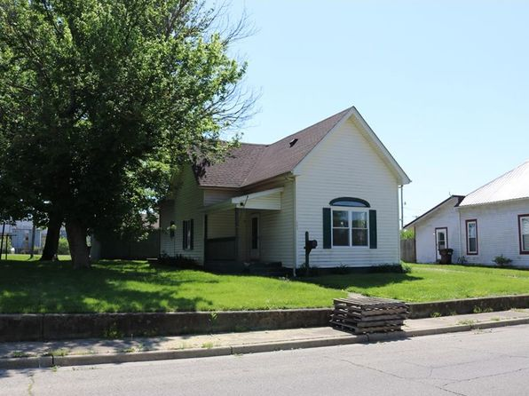 1 bed 1 bath Single Family at 603 S Holland St Edinburgh, IN, 46124 is for sale at 59k - 1 of 16