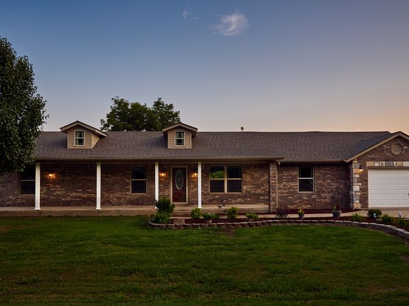 4 bed 3 bath Single Family at 74 S 4417 SALINA, OK, 74365 is for sale at 250k - 1 of 21