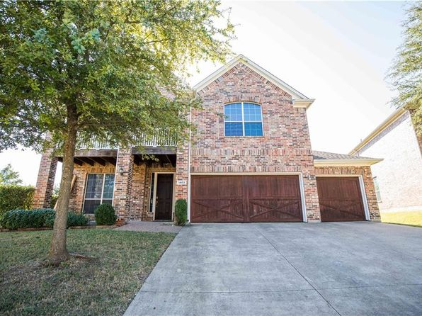 4 bed 3 bath Single Family at 1403 Delta Dr Cedar Hill, TX, 75104 is for sale at 250k - 1 of 26