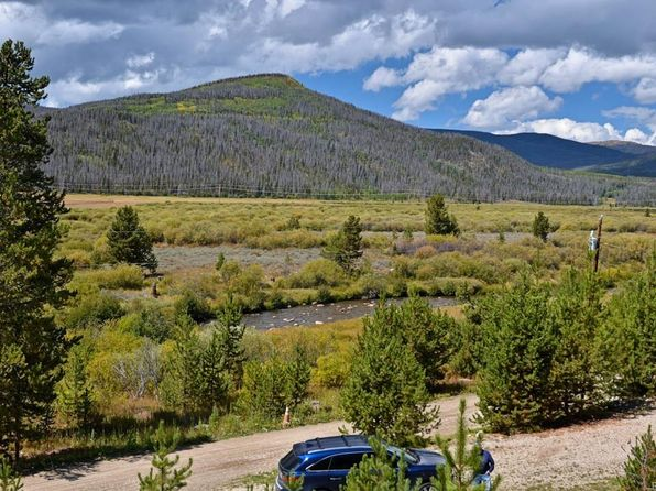 null bed null bath Vacant Land at 282 County Road 464 Grand Lake, CO, 80447 is for sale at 80k - 1 of 10