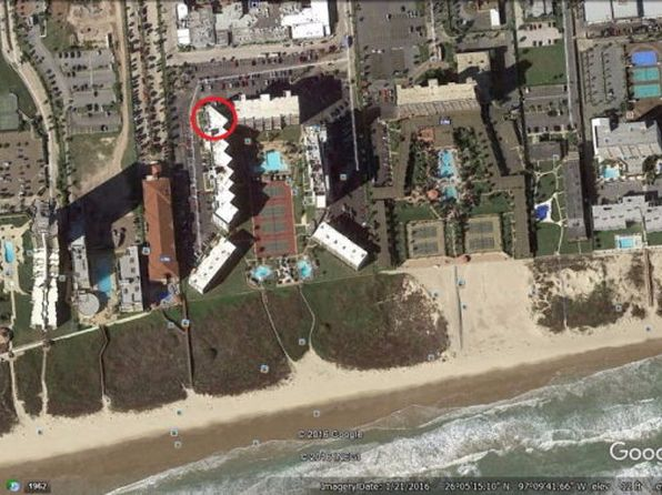 3 bed 3 bath Condo at 406 Padre Blvd South Padre Island, TX, 78597 is for sale at 319k - 1 of 21