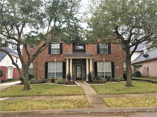4 bed 4 bath Single Family at 2817 Quail Holw Mc Kinney, TX, 75070 is for sale at 360k - 1 of 36