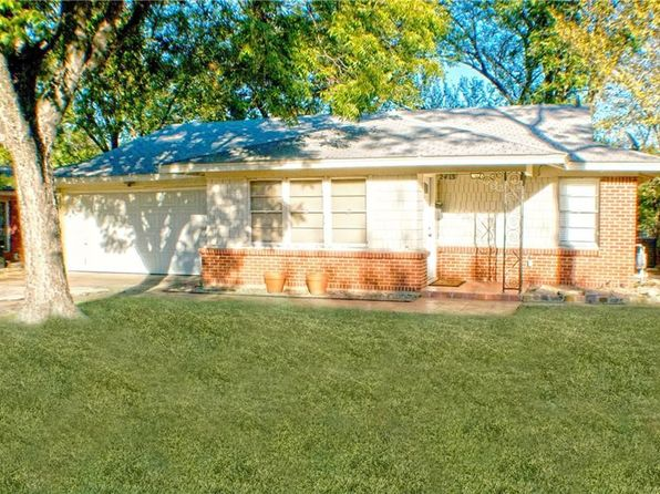 3 bed 2 bath Single Family at 2413 Shalon Ave Fort Worth, TX, 76112 is for sale at 146k - 1 of 21