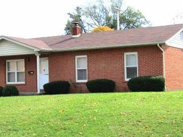 3 bed 1 bath Single Family at 326 W 9th St Hermann, MO, 65041 is for sale at 100k - 1 of 35