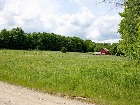 null bed null bath Vacant Land at 26-2 Bixby Rd Ludlow, VT, 05149 is for sale at 45k - 1 of 5