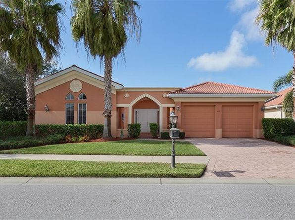 3 bed 3 bath Single Family at Undisclosed Address Nokomis, FL, 34275 is for sale at 629k - 1 of 25