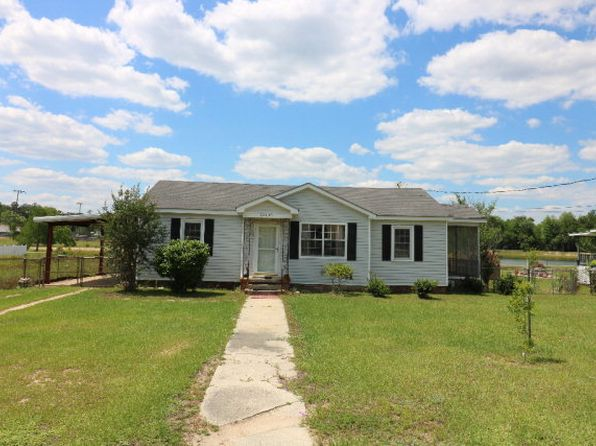 3 bed 2 bath Single Family at 21185 Highway 31 Flomaton, AL, 36441 is for sale at 57k - 1 of 10