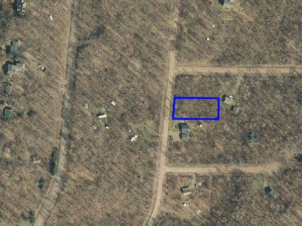 null bed null bath Vacant Land at  Blk 19 Loch Lomond Division Four Birchwood, WI, 54817 is for sale at 7k - 1 of 2