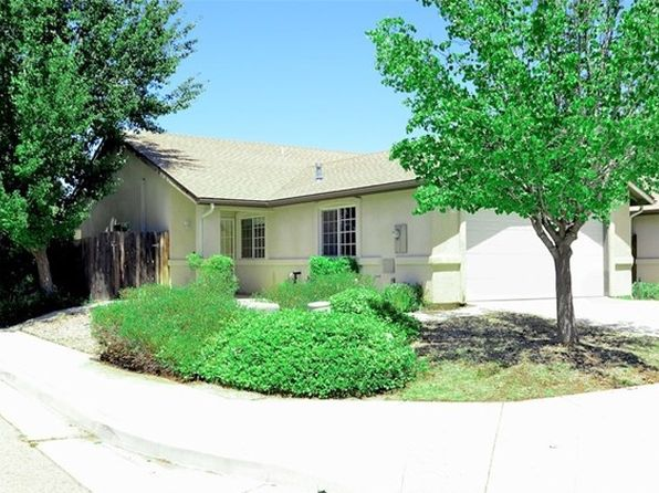 2 bed 2 bath Single Family at 911 Turtle Creek Rd Paso Robles, CA, 93446 is for sale at 365k - 1 of 15