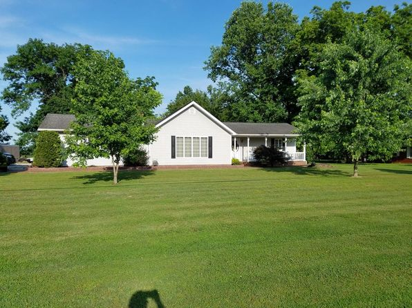 3 bed 2 bath Single Family at 3683 N State Road 161 Richland, IN, 47634 is for sale at 197k - 1 of 16