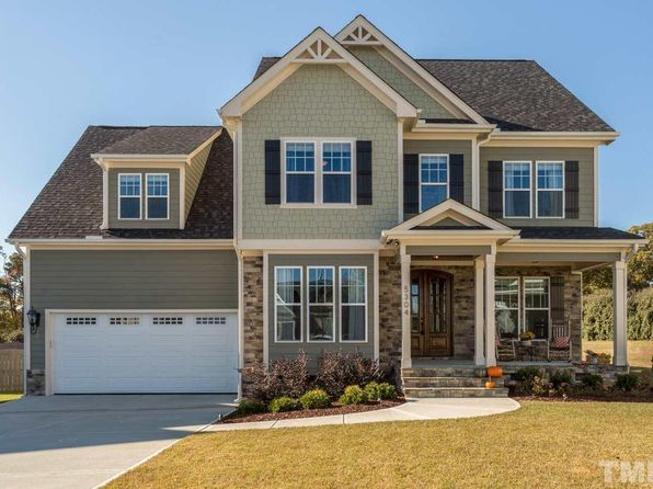 4 bed 4 bath Single Family at 5304 Whitesboro Ct Holly Springs, NC, 27540 is for sale at 460k - 1 of 25