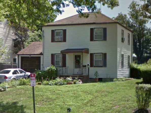 3 bed 1 bath Single Family at 1456 E 7th St Plainfield, NJ, 07062 is for sale at 298k - google static map
