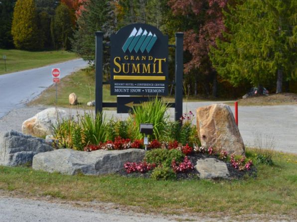 2 bed 2 bath Condo at 335-3 89 Grand Summit Way Dover, VT, 05356 is for sale at 30k - 1 of 9