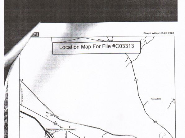 null bed null bath Vacant Land at 00 Hwy 78 Holly Springs, MS, 38635 is for sale at 2.90m - 1 of 2
