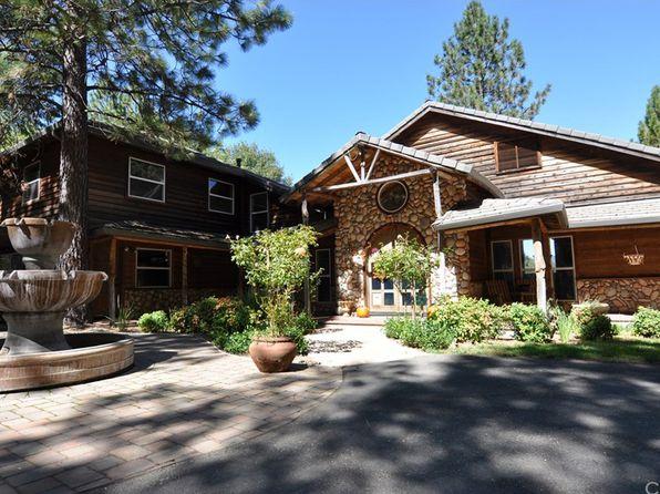 4 bed 5 bath Single Family at 9241 Antler Hill Dr Kelseyville, CA, 95451 is for sale at 697k - 1 of 24