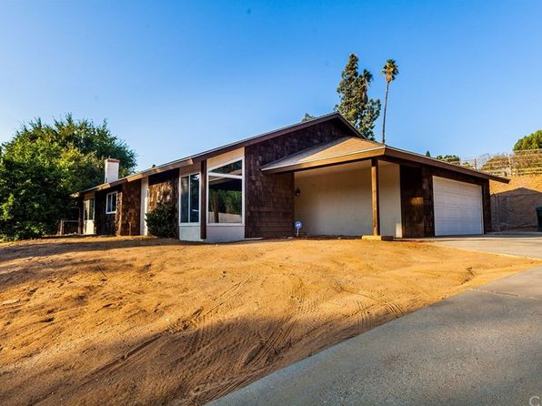 4 bed 2 bath Single Family at 6691 Peralta Pl Jurupa Valley, CA, 92509 is for sale at 425k - 1 of 57