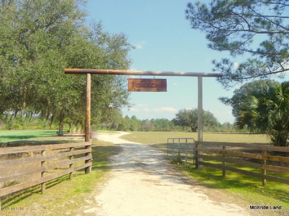 null bed null bath Vacant Land at 17299 NE 45 Avenue Rd Citra, FL, 32113 is for sale at 3.00m - 1 of 26