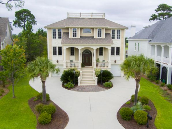 5 bed 4 bath Single Family at 2640 CROOKED STICK LN MOUNT PLEASANT, SC, 29466 is for sale at 775k - 1 of 53
