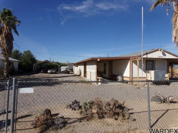 2 bed 2 bath Single Family at 12655 Cochise Dr Topock/Golden Shores, AZ, 86436 is for sale at 42k - 1 of 23