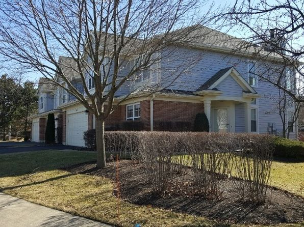 3 bed 3 bath Townhouse at 2925 Clematis Dr Schaumburg, IL, 60193 is for sale at 255k - 1 of 20